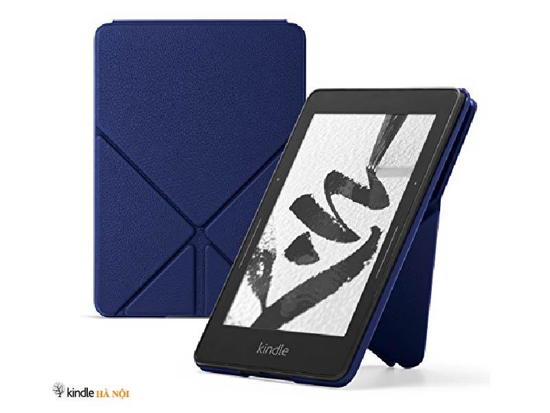 Cover Case Origami Kindle Voyage – Hàng lướt