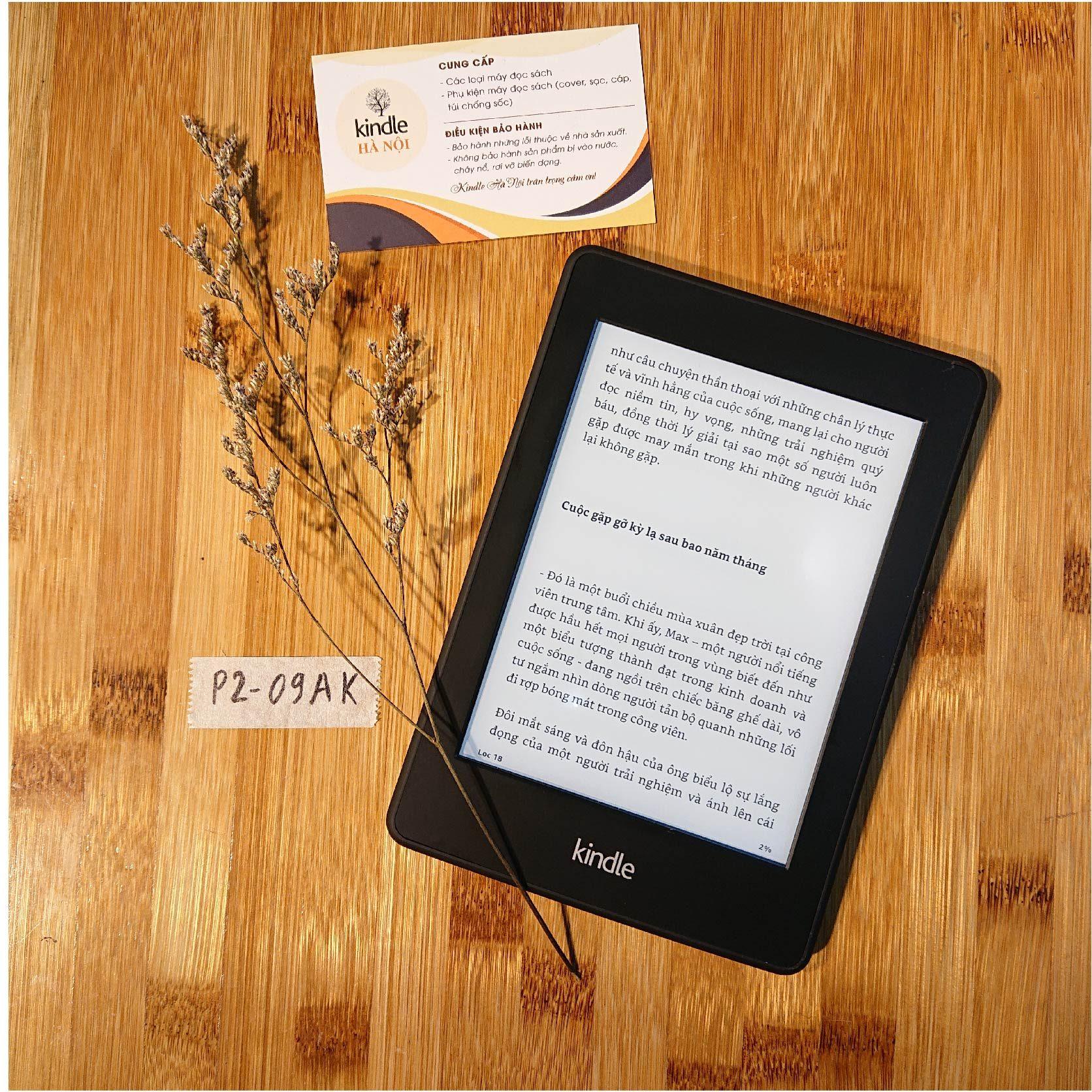 Kindle PPW gen 2 09AK kindlehanoivn-01