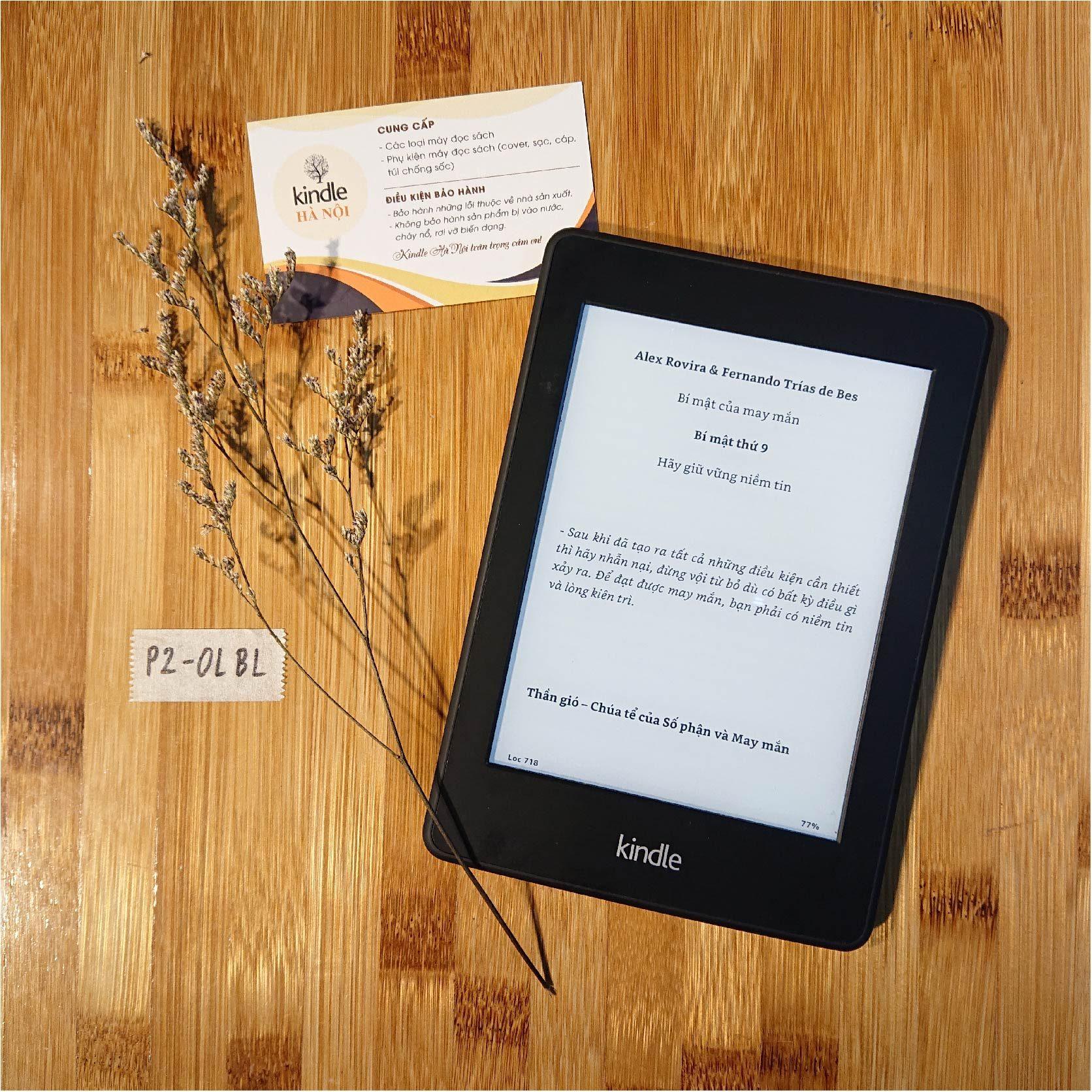 Kindle PPW2 - kindlehanoivn-01